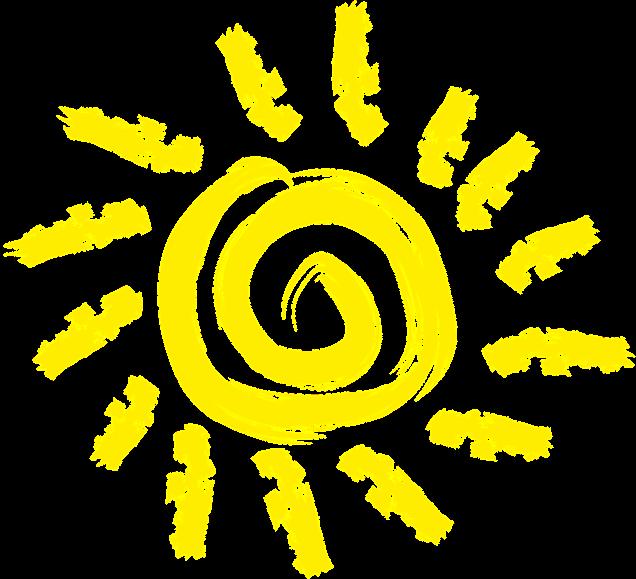 the-sun-349394_1280