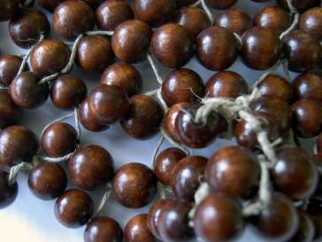 beads-1181011