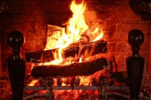 fireplace-1345791