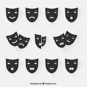 Masks-01