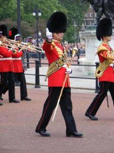 militay-band-4-1430112