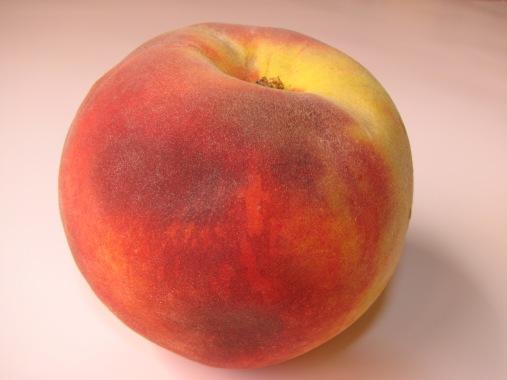 peachs-1327003
