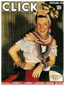 Carmen_Miranda,_November_1939