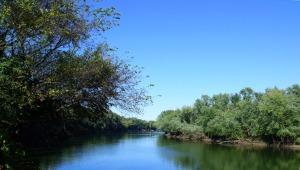 wabash_river