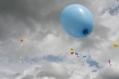 balloon-contest-1417741
