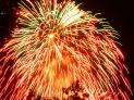 fireworks-1443667
