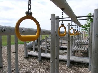 playground-2-1215169