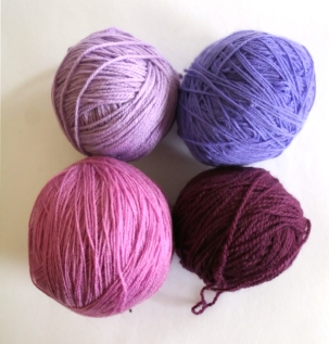 purple-yarn-1424788