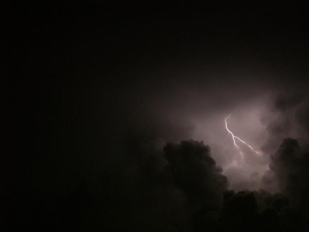 thunderbolt-1158506