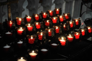 votive-candles-1245345