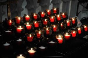 votive-candles-1245345