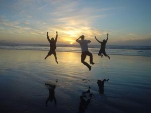 sunset-joy-1361279