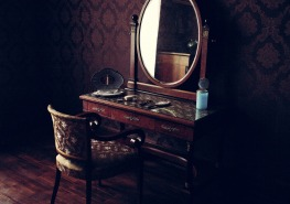 old-room-1210117_1280