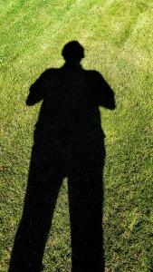 shadows-415331_1920
