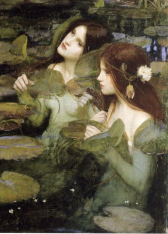 waterhouse-nymphs-hylas-560979-o