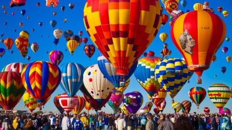 2001-Albuquerque-International-Balloon-Fiesta-02