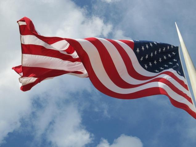 american-flag-373362_1920