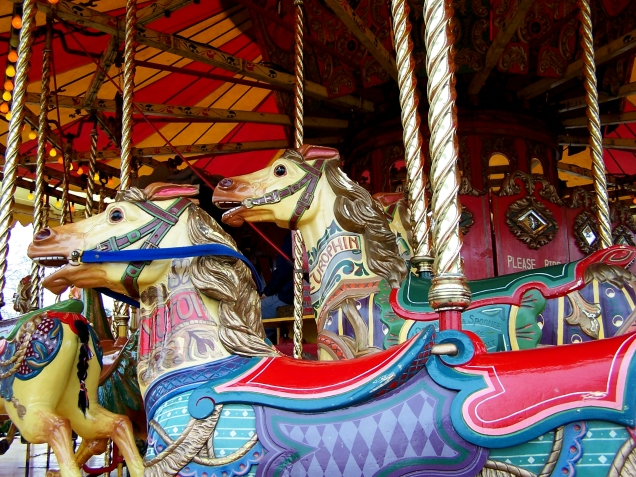 merry-go-round-horses-2-1442505