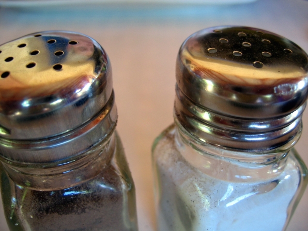 salt-n-pepper-1329858