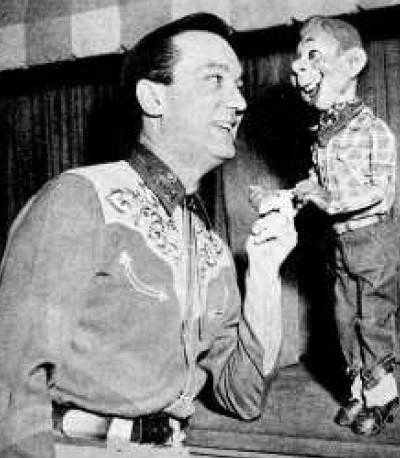 Ted_Brown_as_Bison_Bill_Howdy_Doody_Show