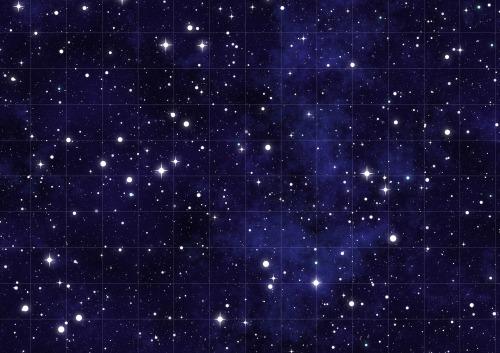 universe-1282375_1920
