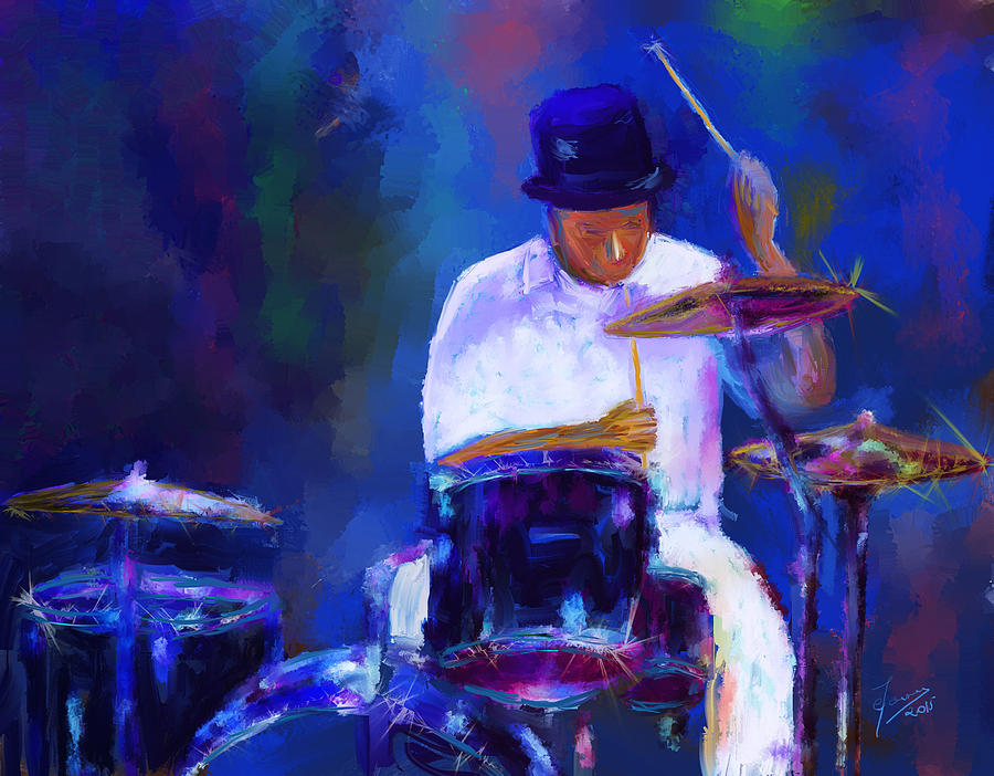 psychedelic-drums-eduardo-tavares