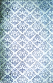 stockvault-pattern-grunge-texture125430
