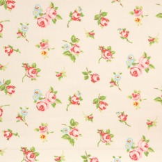 studio-g-rosebud-fabric-chintz-f0299-01-9037-p