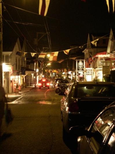 busy-night-street-life_7-07