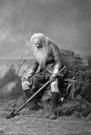 joseph_jefferson_as_ripvanwinkle_by_napoleon_sarony_1821-1896