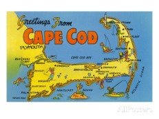 map-of-cape-cod-massachusetts
