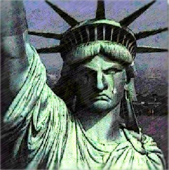 statue-of-liberty-in-tears2-0