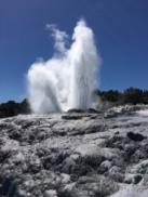 geyser-1-a