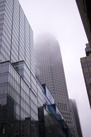 mist-in-manhattan-1-1222640