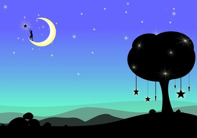 moon-478982_1920