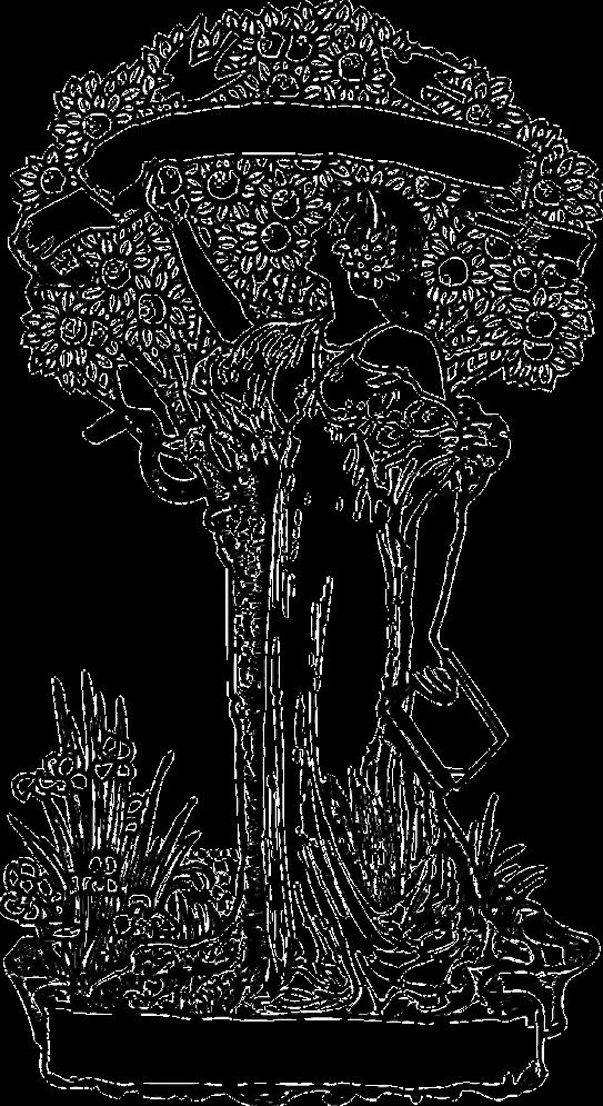 tree-145820_1280