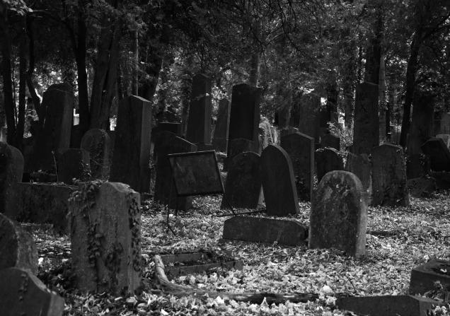 cemetery-1742248_1920