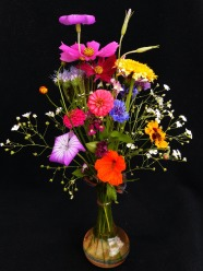 birthday-bouquet-1540643_1920
