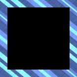fabric-1513830_1920