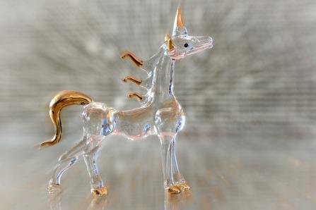 unicorn-611886_1920