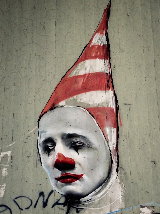 graffiti-2212643_1920