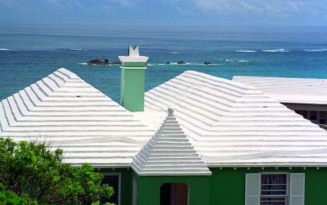 800px-Bermuda_roof