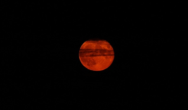blood-moon-521892_1920