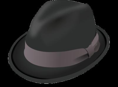 hat-157581_1280