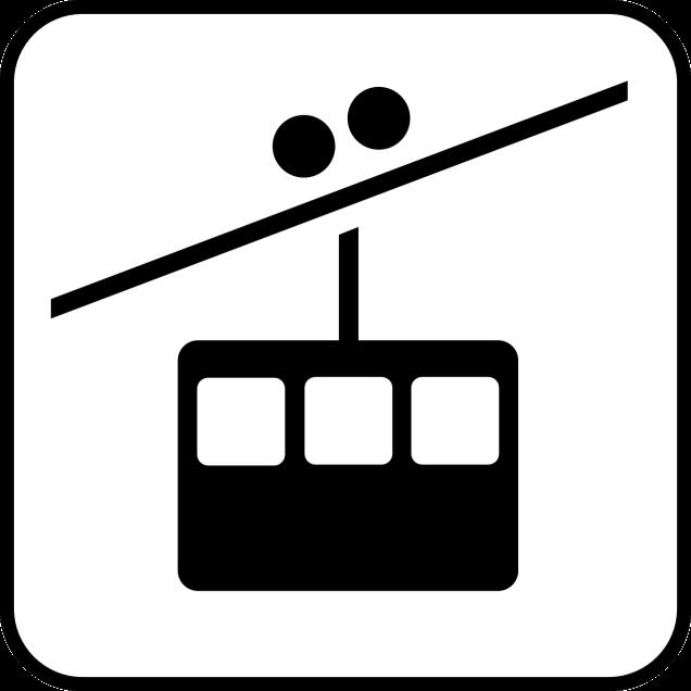 cablecar-99255_1280