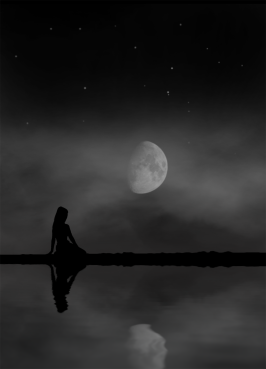 moon-3385760_1920