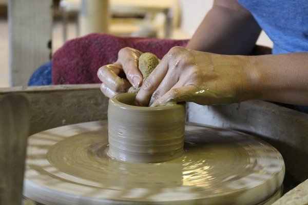 potter-622708_1920
