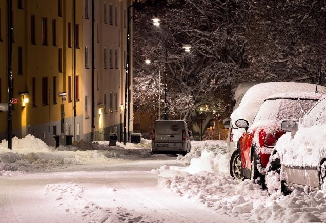 snow-1813463_1920