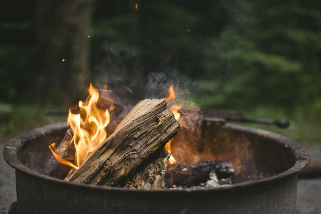 fire-1535921_1920