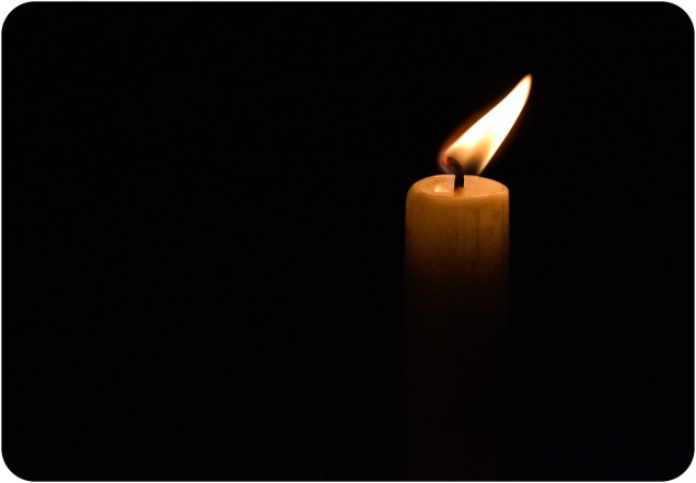 candle-1342227_1920